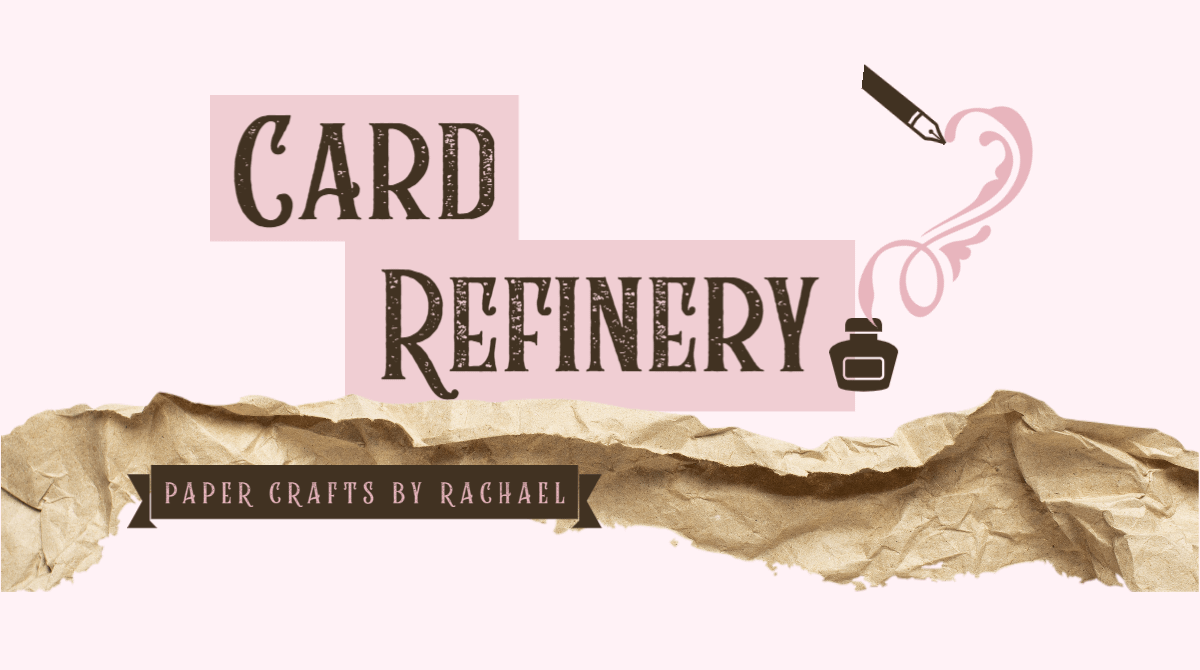 Card Refinery